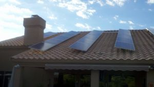solar panel reviews